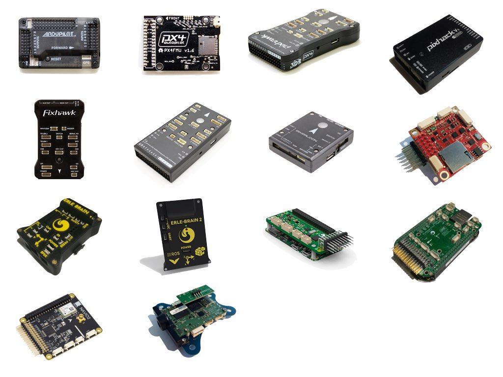Pixhawkfamily Lambdrive. In This Article We'll Focus On Pixhawk Family Of Flight Controllers And Give You The Lowdown Current Situation Help Pick Right One For. Wiring. Pixhawk Drone Wiring Diagram At Scoala.co